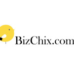 BizChix Podcasting