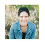Episode 26: Granola Babies Owner & Natural Living Expert Giselle Baturay - CBizChix.com