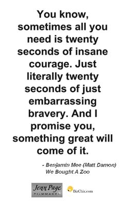 JennPage quote