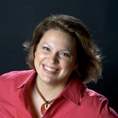 BizChix - Lisa B. Marshall