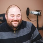 Episode 36: Going Beyond the To Do List with Erik Fisher - BizChix.com