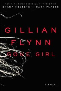 Gone Girl by Gillian Flynn from Episode 39: Rebekah Epstein - BizChix.com