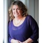 Episode 37: Social Media & LinkedIn Evangelist Karen Yankovich - BizChix.com