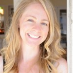 Episode 49: Certified Health and Wellness Coach Katie Bressack - BizChix.com