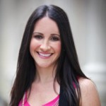 Episode 34: How to Be Holistically Hot with Marissa Vicario - BizChix.com
