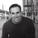 Michael Stelzer, Social Media Examiner - BizChix.com