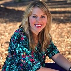 Molly Mahar - BizChix.com