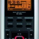 Roland R-05 Digital Recorder