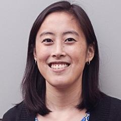 Episode: Sandi Lin - BizChix.com