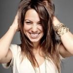 Episode 57: Sarah Boyd - BizChix.com