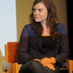 Stacey Ferreira - BizChix.com