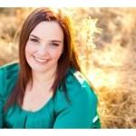 BizChix.com - Stephanie Cottrell