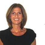 BizChix.com - Suzanne O'Rourke