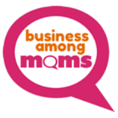 Business Among Moms - BizChix.com
