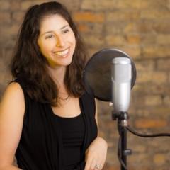 Episode 62: Elise Jaffe of Big Teeth Productions - BizChix.com