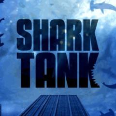 Shark Tank logo1