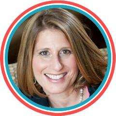 Sue B. Zimmerman - BizChix.com