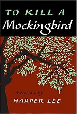 To Kill a Mockingbird by Harper Lee from Episode 62: Elise Jaffe of Big Teeth Productions - BizChix.com