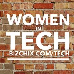 Women in Tech - BizChix.com