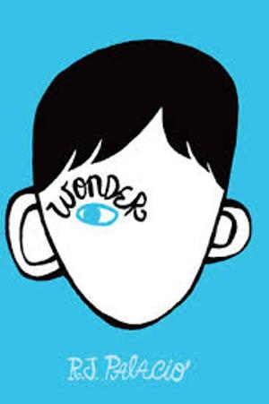 Wonder by RJ Palacio from Episode 63: CC Sofronas of Pacific Shaving Company - BizChix.com
