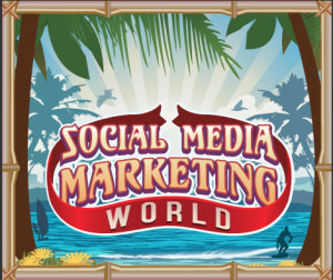 Social Media Marketing World - BizChix.com