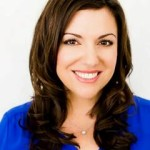 Episode 74: Amy Porterfield Peels Back the Curtains of Her Biz & Shares her Work/Life Balance Tips - BizChix.com