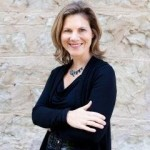 Episode 93: Women in Biz Network founder Leigh Mitchell - BizChix.com
