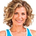 Episode 84: Fit4Mom Franchisor Lisa Druxman – Mompreneur, Fitness, Global Brand - BizChix.com