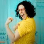 Episode 115: The Founding Moms Jill Salzman - BizChix.com