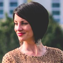 Melinda Yeaman