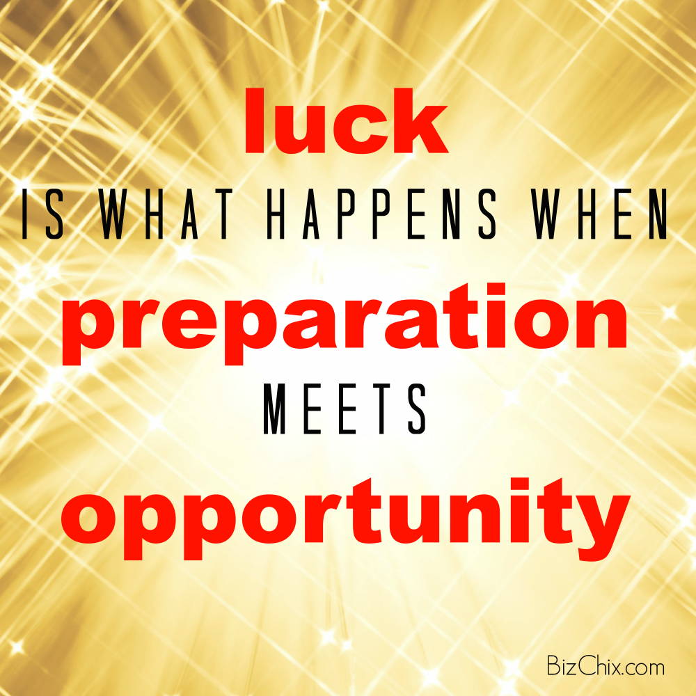 Quotes for Opportunity