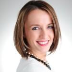 Danielle Tate is the co-founder and CEO of MissNowMrs.com - BizChix.com