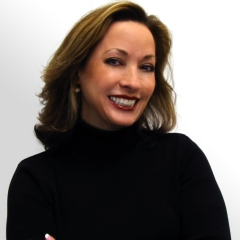 Ep 128: Expansion Capital, Entrepreneur Training and Business Tools with Jan Moran - BizChix.com