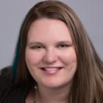 Jessica Larrew, Wife, Mother and Entrepreneur - BizChix.com
