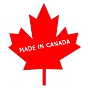 Entrepreneurs in Canada - BizChix.com