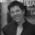 Ep 135: WordPress Expert and Location Independent Entrepreneur Jill Sessa - BizChix.com
