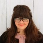 Kari Chapin is Bestselling Author of Business Book for Creative Entrepreneurs - BizChix.com