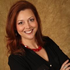 Ep 133: Michelle Prince is Best-selling Author, Zig Ziglar Motivational Speaker, Business Owner of Multiple Companies - BizChix.com