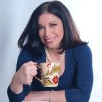 Ep 138: Twitter and Social Media Expert – Nika Stewart - BizChix.com