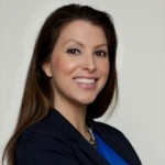 Ep 144: Business 3.0 with JJ DiGeronimo of Purposeful Woman - BizChix.com