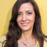 Ep 142: Disrupting the Personal Finance Industry with Mary Beth Storjohann - BizChix.com