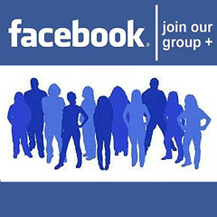 Ep 150: Facebook Groups with Natalie Eckdahl - BizChix.com
