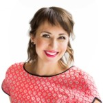 Ep 155: Upscale Beauty Bar Franchisor Kristen Wood of The Ten Spot