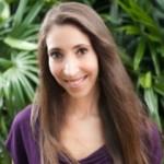 Ep 156: Mobile App Creator, Daphne Hargrove of Yuru
