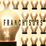 Franchisor Episodes