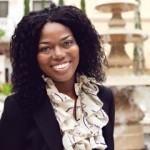 Ep 153: Virtual Reality Maven and Game Changer Mary Spio of Next Galaxy