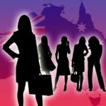 Entrepreneurs in Australia