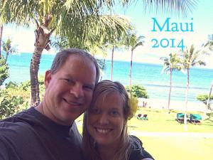 Maui2014