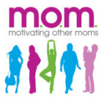 Motivating Other Moms with Rosemary Nickel