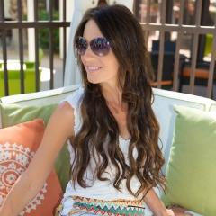 Ep 164: Sonia Kanner of hipS-sister